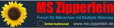 Logo-ms-zipperlein-de.jpg