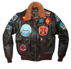 bomber-jacket.jpg
