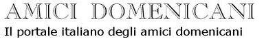Logo-amicidomenicani-it.jpg