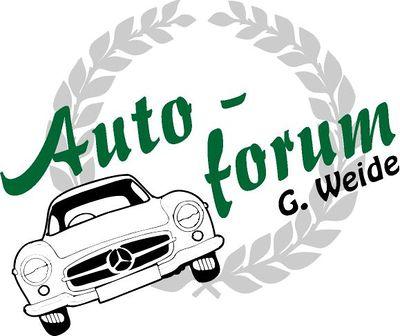 Logo-autoforum-weide-de.jpg