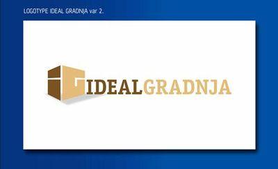 Logo-totaldizajn-com.jpg
