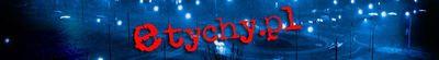 Logo-etychy-pl.jpg