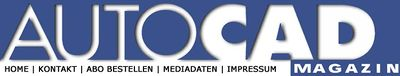 Logo-autocad-magazin-de.jpg