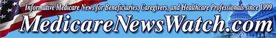 Logo-medicarenewswatch-com.jpg