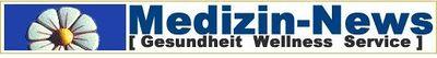 Logo-medizinnews-de.jpg