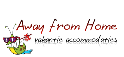 Logo-awayfromhome-nl.png