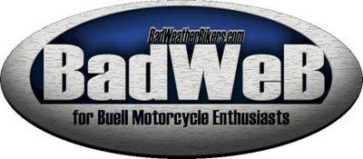 Logo-badweatherbikers-com.jpg