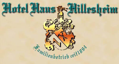 Logo-hotel-hillesheim-de.jpg