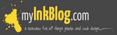 Logo-myinkblog-com.jpg