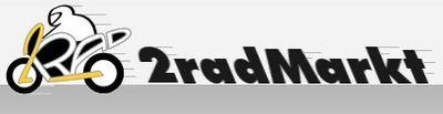 Logo-2radmarkt-de.jpg