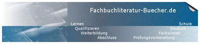 Logo-fachliteratur-buecher-de.jpg