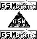 GSMmotoRent.com