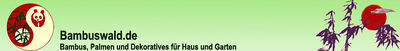 Logo-bambuswald-de.jpg