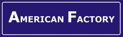 Logo-excedentalia-es.jpg