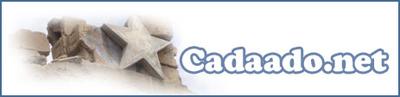 Logo-cadaado-net.png