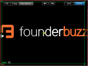 FounderBuzzFitImage.png