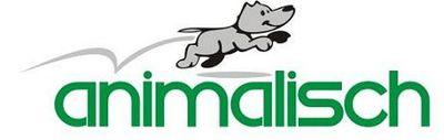 Logo-animalisch-ch.jpg