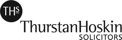 Logo-thurstanhoskin-co-uk.png