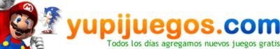 Logo-yupijuegos-com.png