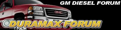 Logo-duramaxforum-com.jpg