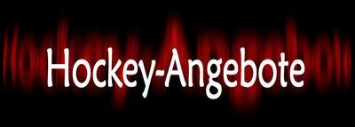 Logo-hockey-angebote-de.jpg