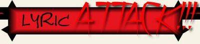 Logo-lyricattack-com.jpg