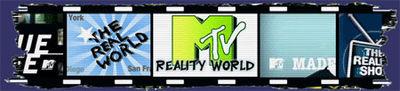 Logo-mtvrealityworld-com.jpg
