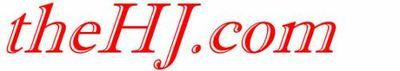 Logo-thehj-com.jpg