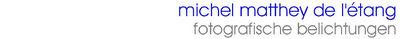 Logo-belichtungen-ch.jpg