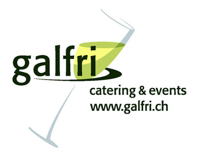 Logo-galfri-ch.jpg