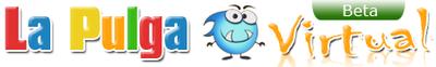 Logo-lapulga-com-do.png