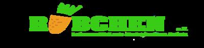 Logo-ruebchen-im-netz-de.png