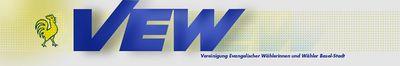 Logo-vew-bs-ch.jpg