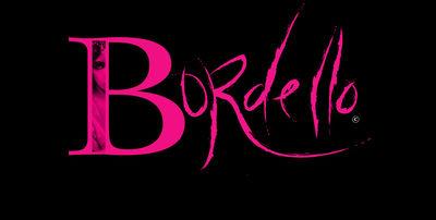 Logo-bordellobar-com.jpg