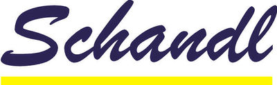 Logo-schandl-net.jpg
