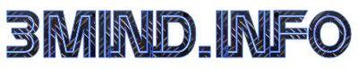 Logo-3mind-info.jpg