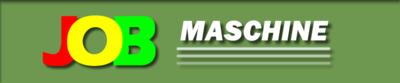 Logo-jobmaschine-at.png