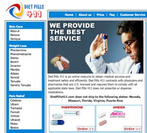 DietPills411.com2005.png