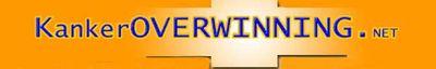 Logo-kankeroverwinning-net.jpg