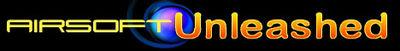 Logo-airsoftunleashed-com.jpg