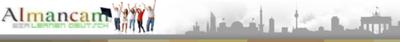 Logo-almancam-de.png