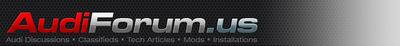 Logo-audiforum-us.jpg