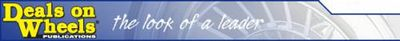 Logo-dealsonwheels-com.jpg