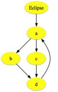 wikitect-recursive.png