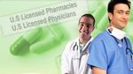 DrugsHomeDoctors.png