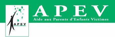 Logo-apev-org.jpg