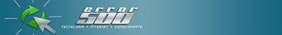 Logo-error500-net.png
