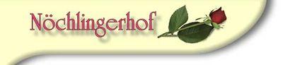 Logo-noechlingerhof-at.jpg