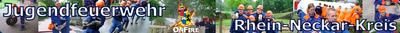 Logo-jf-rnk-de.png