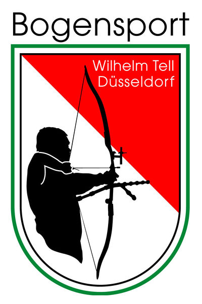Logo-bogensport-wilhelm-tell-duesseldorf-de.jpg